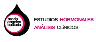 Laboratorio Busturia, Estudios Hormonales y Análisis Clínicos